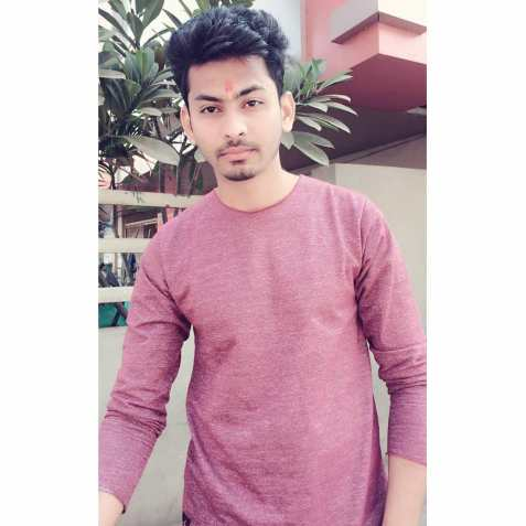 Dynamo Gaming (Aadii Sawant) Biography, Age, Height, Weight, Girlfriends, Net Worth, Income, Wiki & More